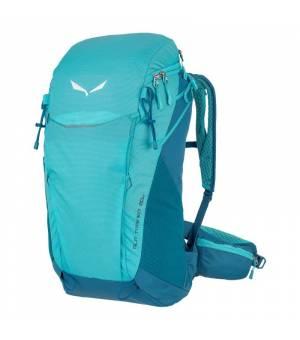 Salewa Alp Trainer 20L W Backpack Dolphin batoh