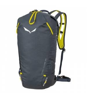 Salewa Apex Climb 25L Backpack Ombre Blue batoh