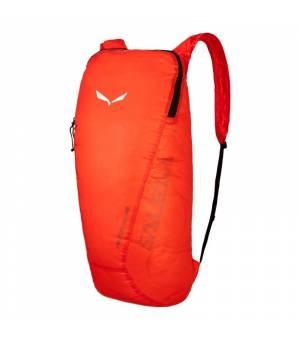 Salewa Vector Ultra-light 22L Backpack Pumpkin batoh