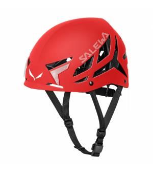 Salewa Vayu 2.0 Helmet red