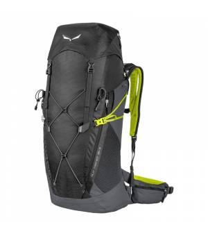 Salewa Alp Trainer 35+3 L Backpack black batoh