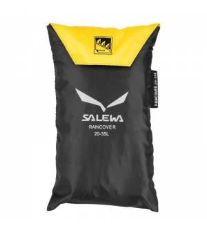 Salewa Raincover 20-35l yellow pláštenka