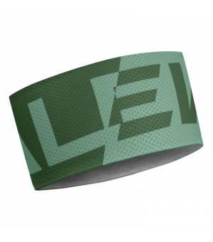 Salewa Pedroc 2 Dry Lite Headband myrtle čelenka