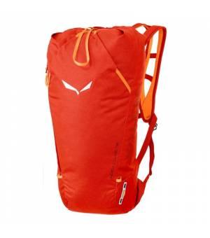 Salewa Apex Climb 18L Backpack pumpkin batoh