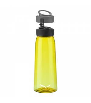 Salewa Runner Bottle Fľaša 0,5 L žltá