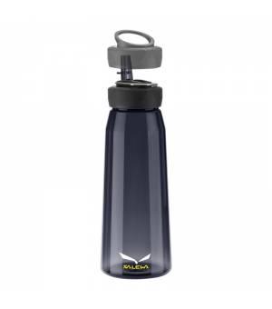 Salewa Runner Bottle fľaša 0,5 L
