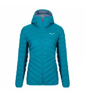 Salewa Brenta RDS Down W Jacket malta bunda