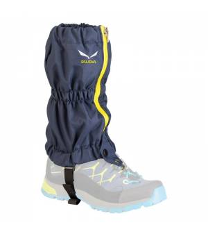 Salewa Junior Gaiter Navy gamaše