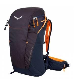 Salewa Alp Trainer 25L Backpack premium navy batoh