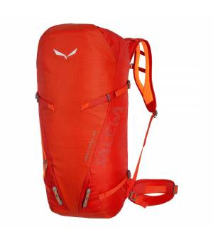 Salewa Apex Wall 32l Backpack pumpkin batoh