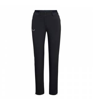 Salewa Pedroc 3 Durastretch W Pant black out nohavice