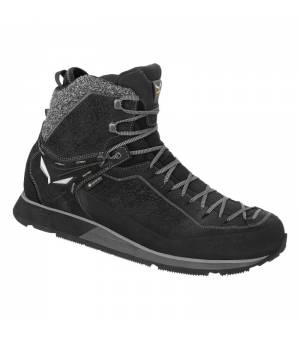 Salewa MS Mountain Trainer 2 Winter black