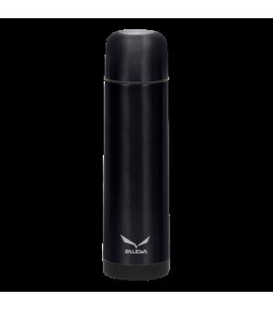 Salewa Thermo Lite 1,0 L navy termoska