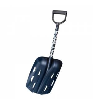 Salewa Razor SL Shovel midnight blue lopata