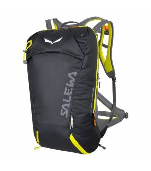 Salewa Winter Train 26l Backpack black batoh