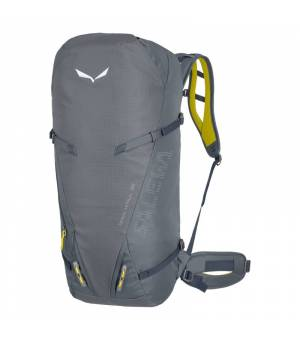 Salewa Apex Wall 32l Backpack ombre blue batoh