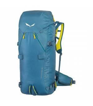 Salewa Randonée 36l Backpack blue sapphire batoh