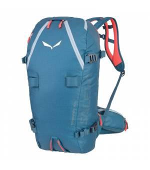 Salewa Randonée 30l W Backpack blue sapphire batoh