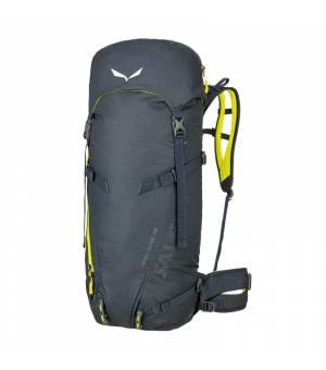 Salewa Apex Guide 35l Backpack ombre blue batoh