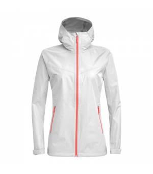 Salewa Puez Aqua 3 Powertex W Jacket white bunda