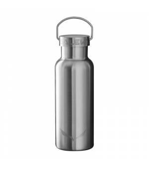 Salewa Valsura Insulated Stainless Steel 0,45l Bottle steel fľaša