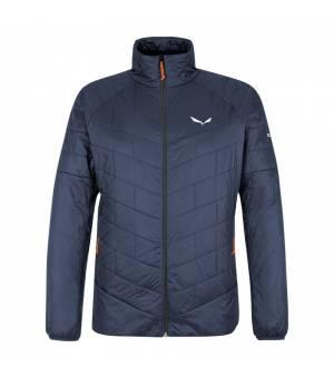 Salewa Nemesis Tirolwool Responsive M Jacket Blue/navy blazer bunda