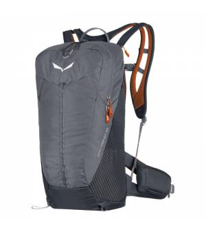 Salewa MTN Trainer 25l Backpack grisaille/ombre blue batoh