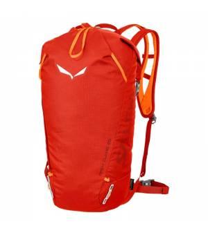 Salewa Apex Climb 25L Backpack orange pumpkin batoh