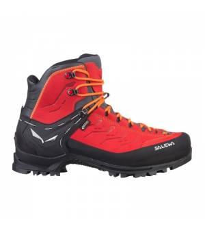 Salewa MS Rapace GTX Bergrot/Holland obuv