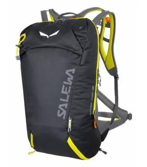Salewa Winter Train 26l Backpack black batoh