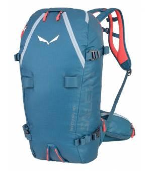 Salewa Randonée 30l WS Backpack blue sapphire batoh