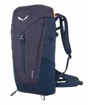 Salewa Alp Mate 26l Backpack premium navy batoh