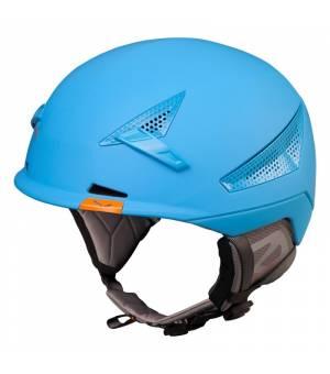 Salewa Vert Helmet Ice blue prilba