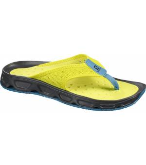 Salomon RX Break 4.0 Evening Primrose