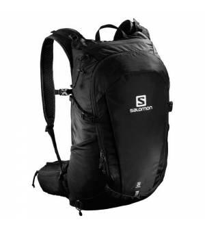 Salomon Trailblazer 30l black/black batoh