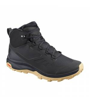 Salomon Outsnap CSWP M Black/Ebony