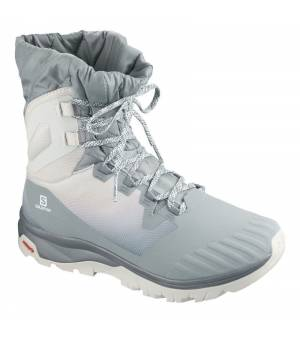 Salomon Vaya Powder TS CSWP obuv