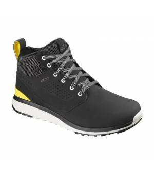 Salomon Utility Freeze CS WP obuv