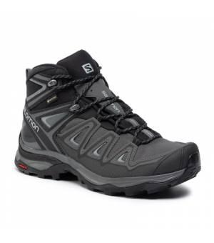 Salomon X Ultra 3 MID GTX W obuv
