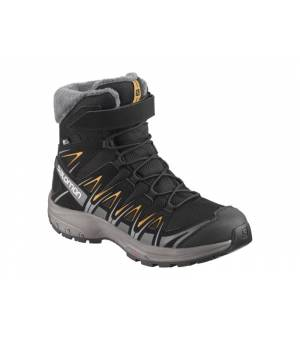 Salomon XA PRO 3D Winter TS CSWP J obuv