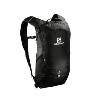 Salomon Trailblazer 10L Black/Black batoh