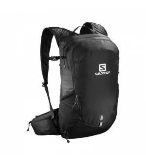 Salomon Trailblazer 20L Black/Black batoh