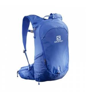 Salomon Trailblazer 20L Nebulas Blue batoh