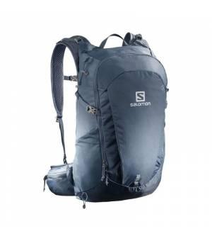 Salomon Trailblazer 30L Copen Blue batoh