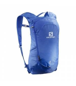 Salomon Trailblazer 10L Nebulas Blue batoh