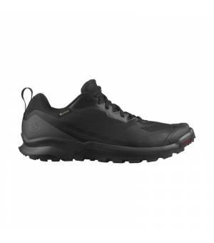 Salomon XA Collider 2 GTX M Black/Black/Ebony obuv