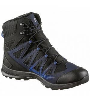 Salomon Woodsen TS CSWP M obuv