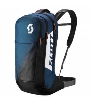 Scott Trail Rocket Evo Blue batoh 16 L