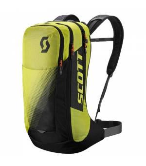 Scott Trail Rocket Evo Yellow batoh 16 L