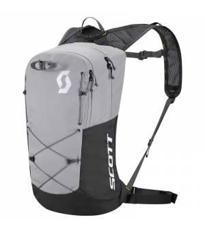 Scott Pack Trail Lite FR Grey batoh 14 l
